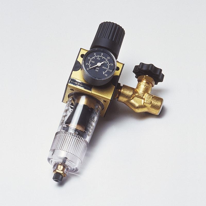http://www.depapumps.co.uk/uploads/images/pumps/air-filter-regulator.jpg