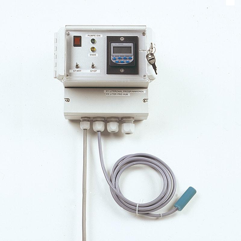 http://depapumps.co.uk/uploads/images/pumps/filling-control.jpg