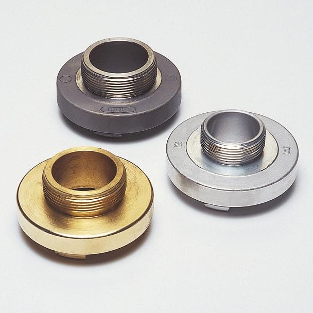 http://www.depapumps.co.uk/uploads/images/pumps/fluid-air-connectors.jpg
