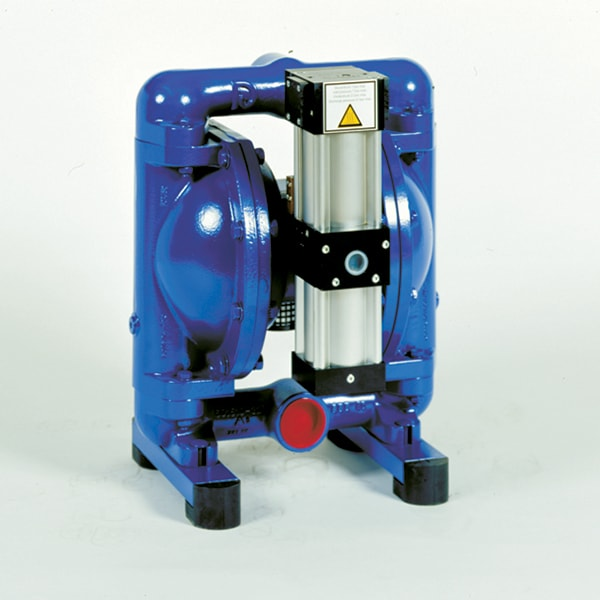 http://www.depapumps.co.uk/uploads/images/pumps/high-pressure-316l.jpg
