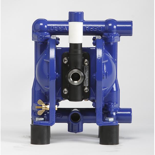 https://www.depapumps.co.uk/uploads/images/pumps/metallic-aluminium.jpg