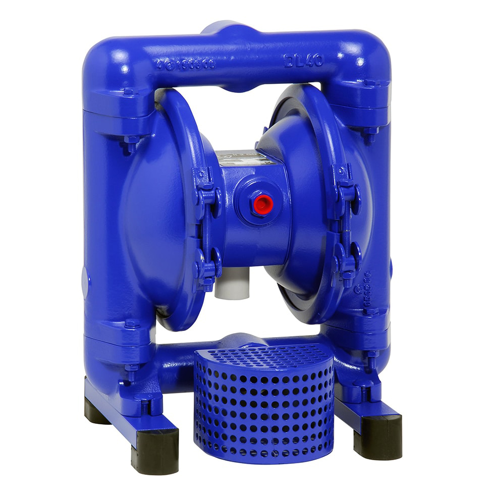 http://depapumps.co.uk/uploads/images/pumps/metallic-castiron.jpg