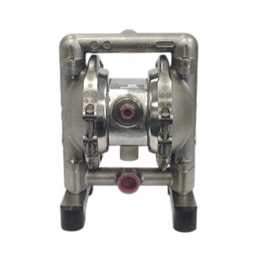 https://www.depapumps.co.uk/uploads/images/pumps/metallic-hastelloy.jpg