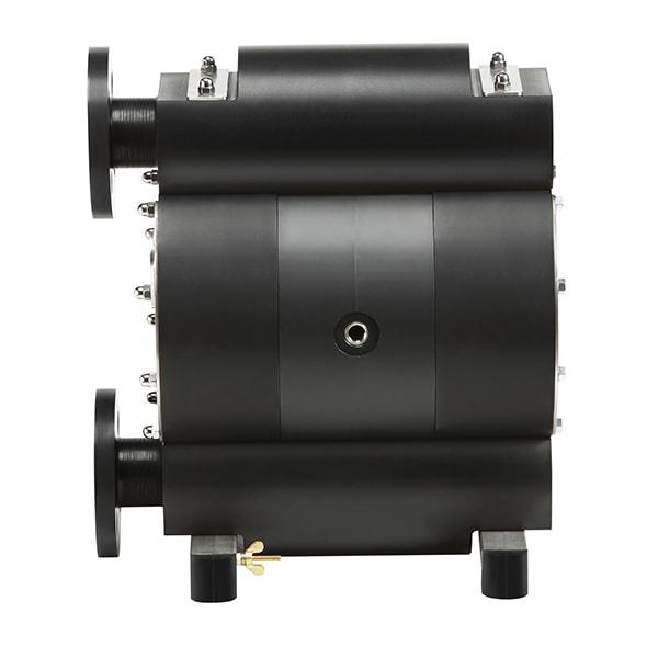 https://www.depapumps.co.uk/uploads/images/pumps/non-metallic-solid-electro-ptfe.jpg