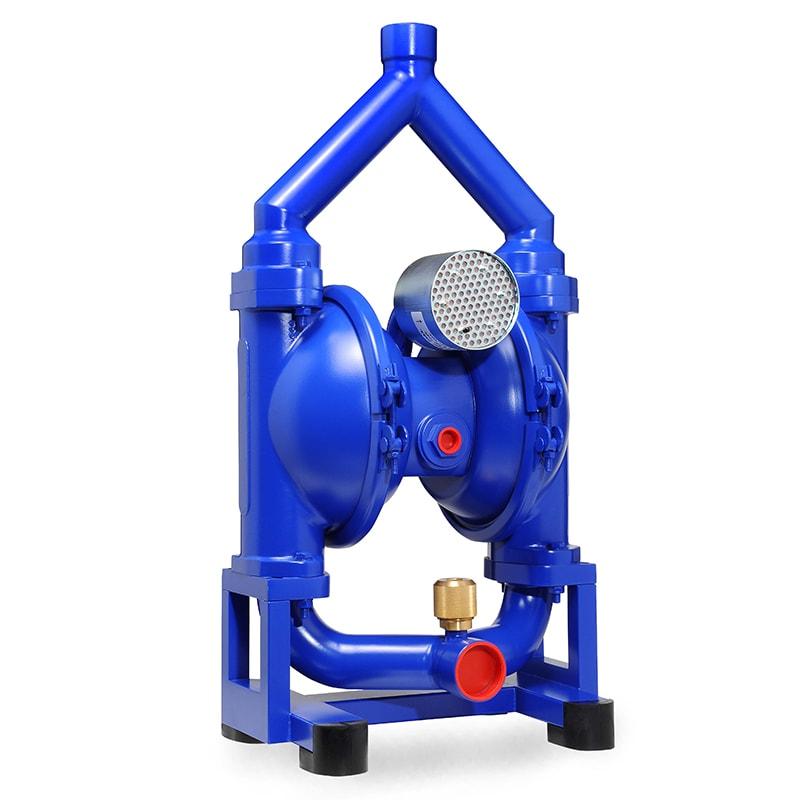 http://depapumps.co.uk/uploads/images/pumps/powder-pump-aluminium.jpg