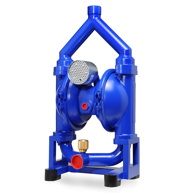 https://www.depapumps.co.uk/uploads/images/pumps/powder-pump-cast-iron.jpg