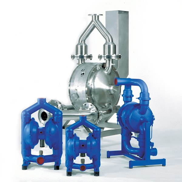 http://www.depapumps.co.uk/uploads/images/pumps/powder-pump-stainless-steel.jpg