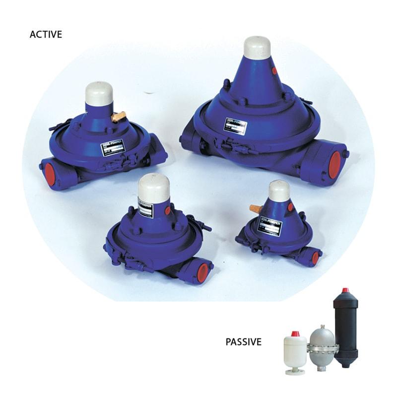 http://depapumps.co.uk/uploads/images/pumps/pulsation-dampners.jpg