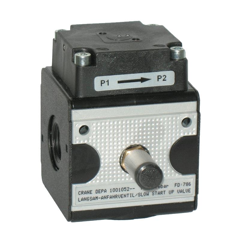 http://www.depapumps.co.uk/uploads/images/pumps/slow-start-valve.jpg