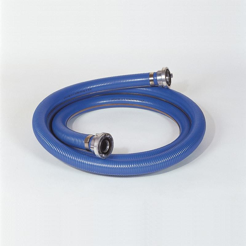 http://depapumps.co.uk/uploads/images/pumps/suction-discharge-hoses.jpg