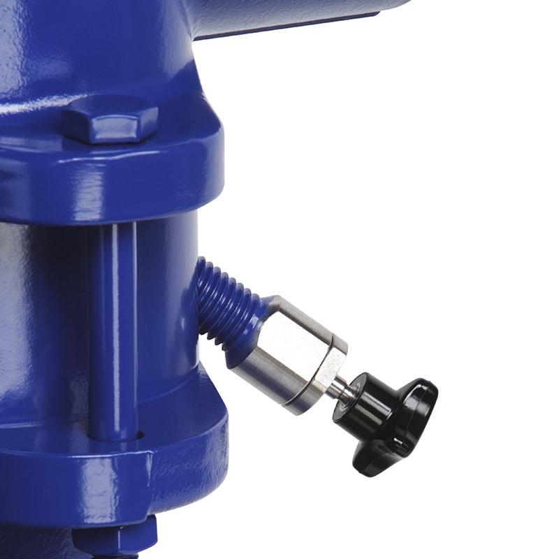 https://www.depapumps.co.uk/uploads/images/pumps/valve-ball-lifter.jpg
